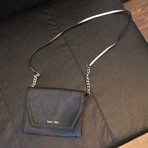 Handbags - Calvin Klein Purse